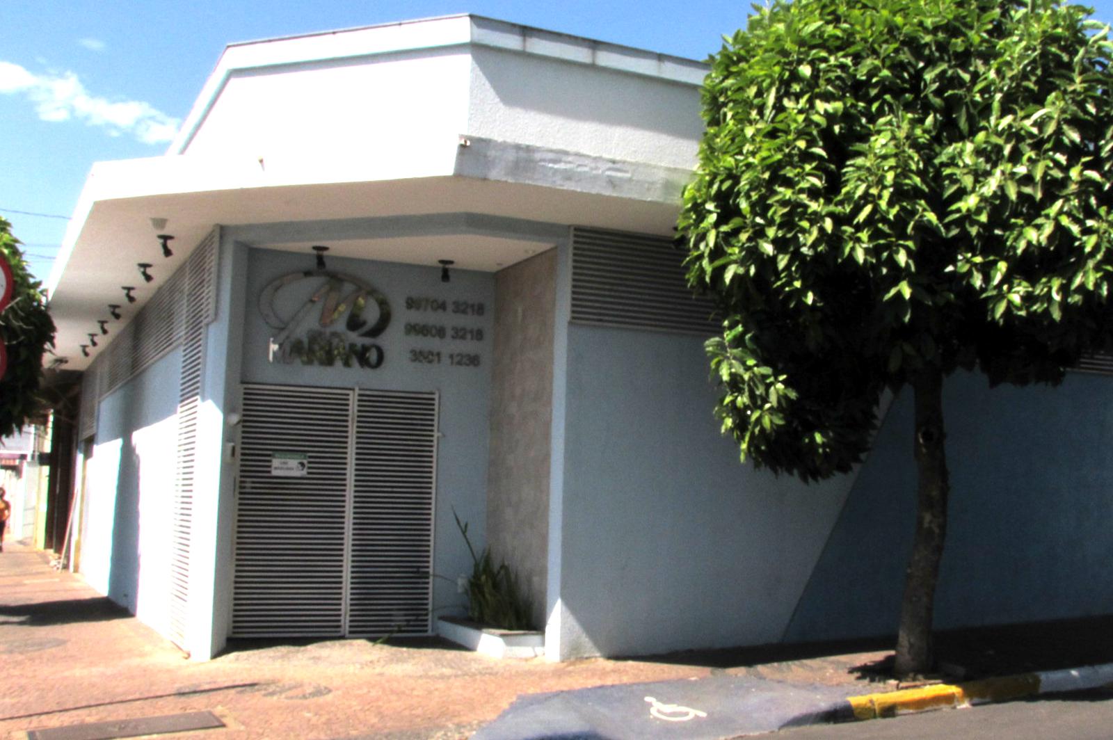 Funerária Santa Catarina – Porto Ferreira - SP