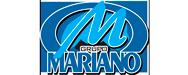 Grupo Mariano