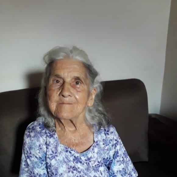 Maria José Mendes